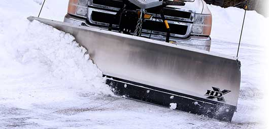 hdx-fisher-snowplow.jpg