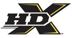 hdx-plow-logo.jpg