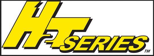 ht-series-logo.jpg
