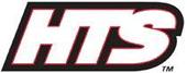hts-logo.png