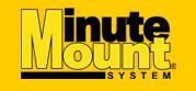 minute-mount-system-1logo.jpg