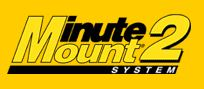minute-mount-system-logo.jpg