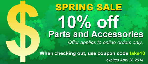 spring-sale-coupon.jpg