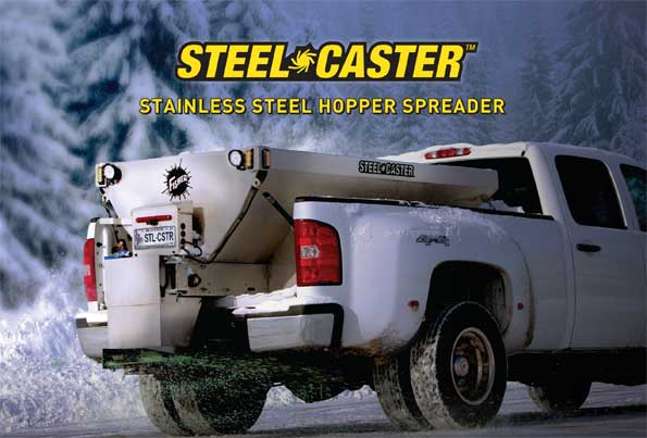 steel-caster-spreader.jpg