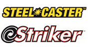 striker-steelcaster.jpg