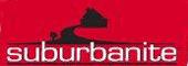 suburbanite-logo.png