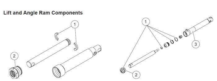 xv2-lift-rams.jpg
